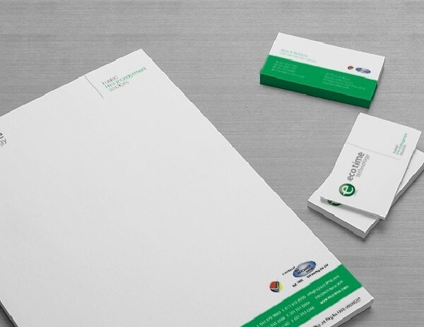 eco-time_stationery